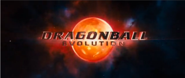 dragonbasll logo