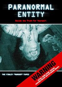 How do you make a low budget, boring knock off of an already low budget boring movie? The Asylum found a way!