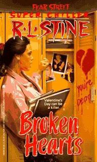 broken hearts2